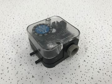 Picture of KS600AZ AIR PRESSURE SWITCH