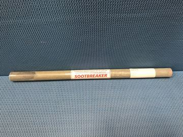 Picture of KAMCO LARGE SOOTBREAKER