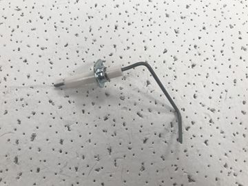 Picture of 39805670 was 801438 IONISATION ELECTRODE