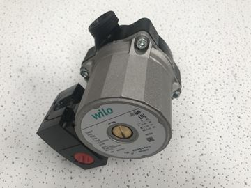 Picture of 39819260 PUMP