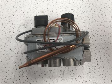Picture of 796680 GAS VALVE ART 8/10-01