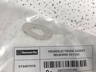 Picture of 573407079 GASKET