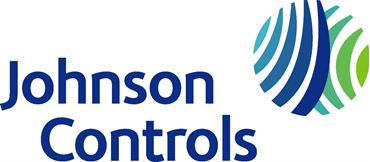 Picture for category Johnson Controls