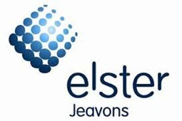 Picture for category Elster Jeavons