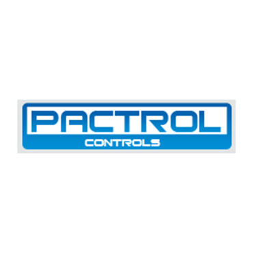 Picture for category Pactrol