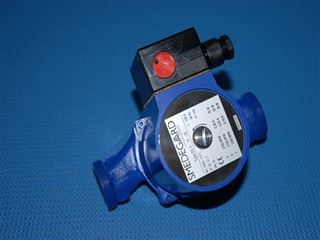 Picture of ETLL040-040-100GG PUMP
