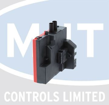 Picture of 1000-0522575 CONTROL BOX