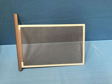 Picture of A4300/0182 FILTER TRAY ASSY