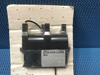 Picture of 563118 TRANSFORMER