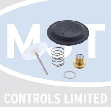 Picture of 570720 SERVICE KIT