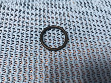 Picture of 571985 O RING