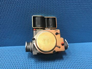 Picture of 65102822  GAS VALVE
