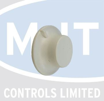 Picture of 998603 CONTROL KNOB
