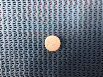 Picture of 998604 BUTTON *