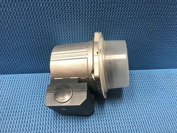 Picture of 999207  PUMP HEAD was 999615 (OBS)