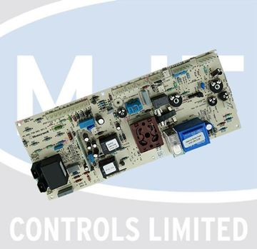 Picture of 988410  PCB