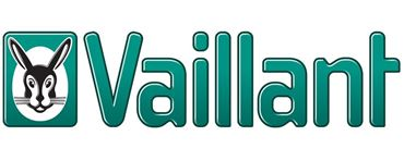 Picture for category Vaillant