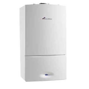 Picture of WORCESTER 25SI COMPACT BOILER