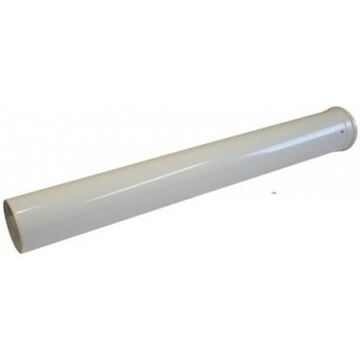 Picture of WOR 125MM FLUE EXTENSION 7719003666