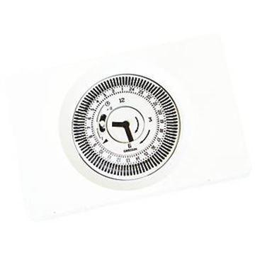 Picture of LOGIC MECH CLOCK 215390
