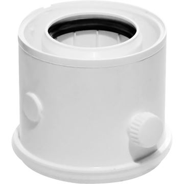 Picture of LOGIC  VERTICAL CONNECTOR